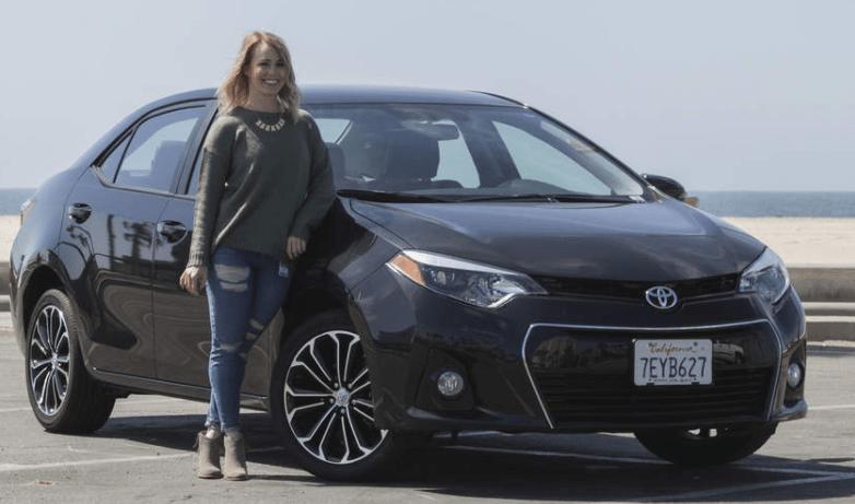Car rental coupons june 2019